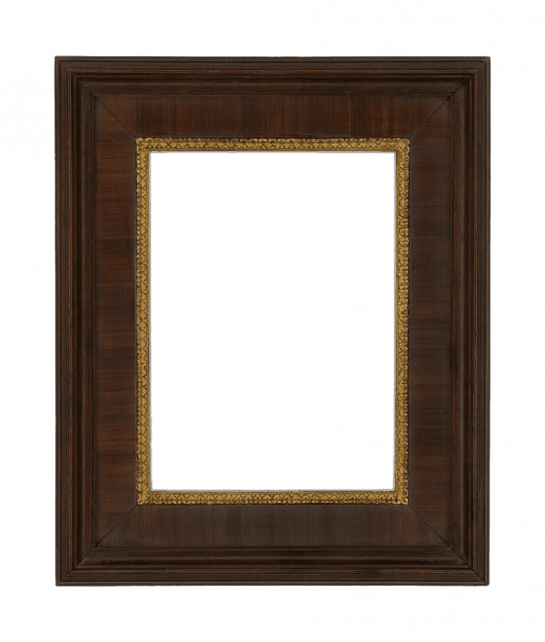 French 19th Century Molding Frame