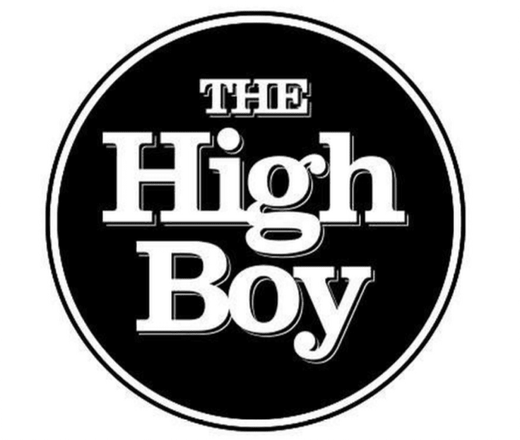 The Highboy